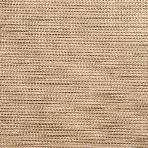 Рулонная штора Импала 2868 св.коричневый