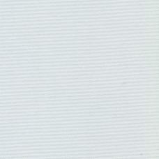 Рулонная штора Альфа 1852 серый