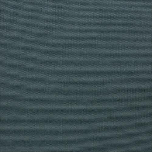 Рулонная штора Омега 5880 темно-зеленый