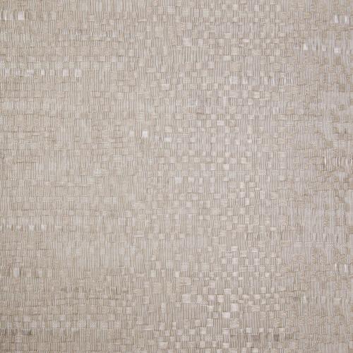 Рулонная штора Манила 2868 светло-коричневый