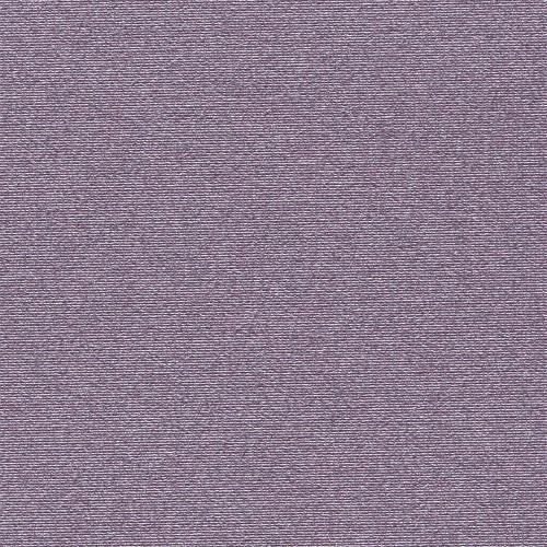 Рулонная штора Жемчуг 4284 лиловый