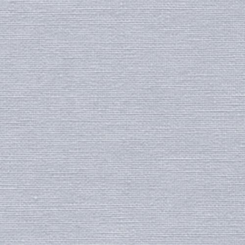 Челси 1907 серый