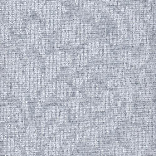 Рулонная штора Флоренция 1608 светло-серый