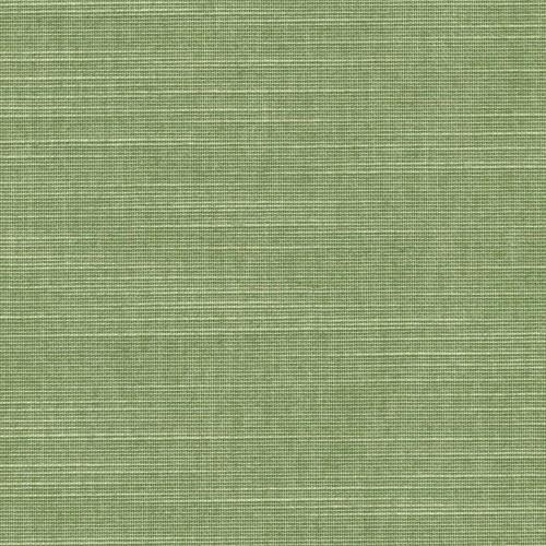 Рулонная штора Лима 5586 зеленый
