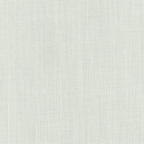 Рулонная штора Ривьера 2259 магнолия