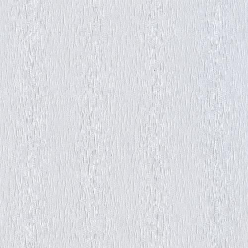 Рулонная штора Сиде 1608 светло-серый