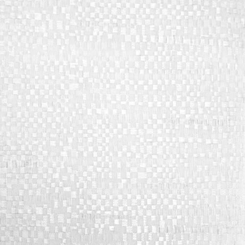 Рулонная штора Манила 0225 белый