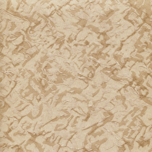 Рулонная штора Шёлк 2746 темно-бежевый