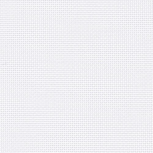 Рулонная штора Скрин 0225 белый