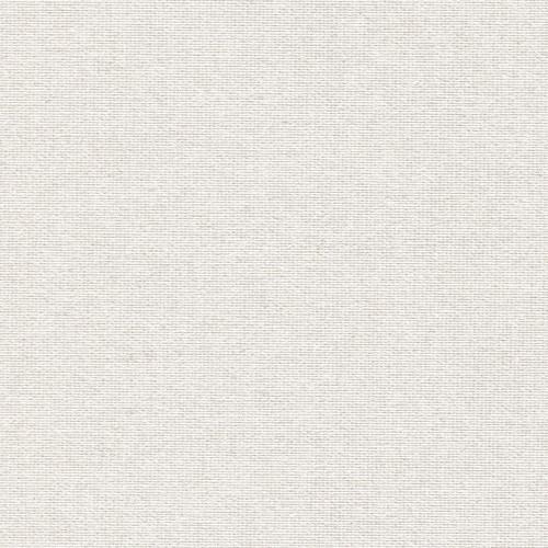 Рулонная штора Жемчуг black-out 0225 белый