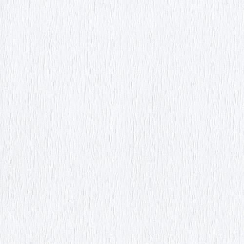 Рулонная штора Сиде 0225 белый
