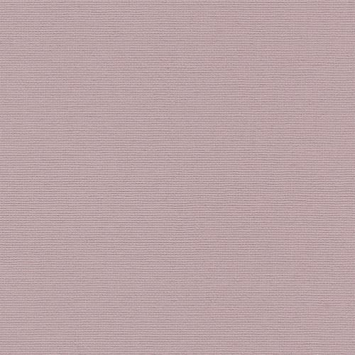 Рулонная штора Омега 2748 капуччино
