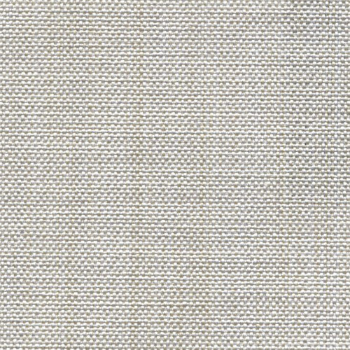 Рулонная штора Бостон 2261 светло-бежевый