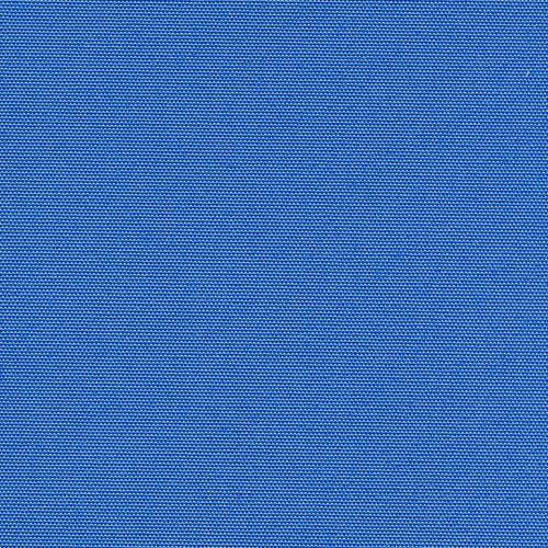 Рулонная штора Альфа black-out 5 синий