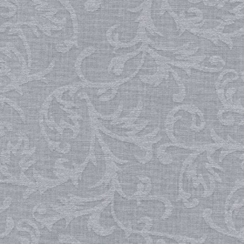 Рулонная штора Шато 1881 серый
