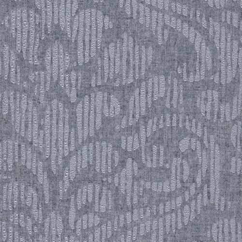Рулонная штора Флоренция 1881 темно-серый