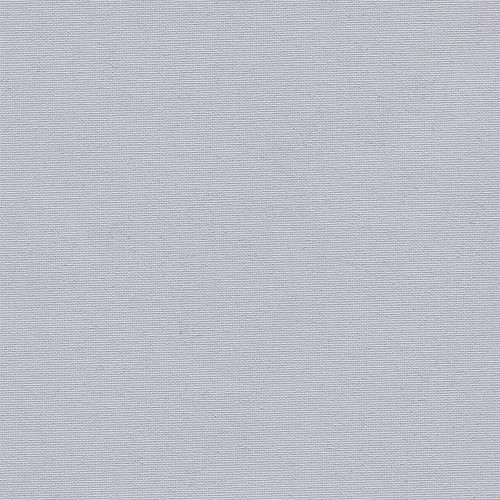 Рулонная штора Аполло black-out 1852 светло-серый