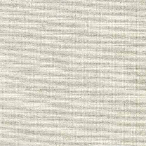 Рулонная штора Лима перла 2261 св.бежевый
