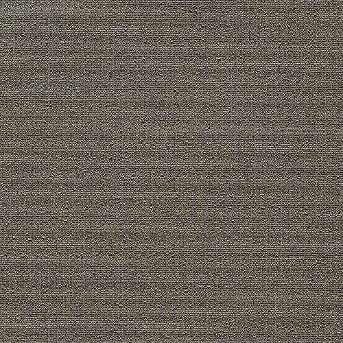 Рулонная штора Лима перла 2746 темно-бежевый