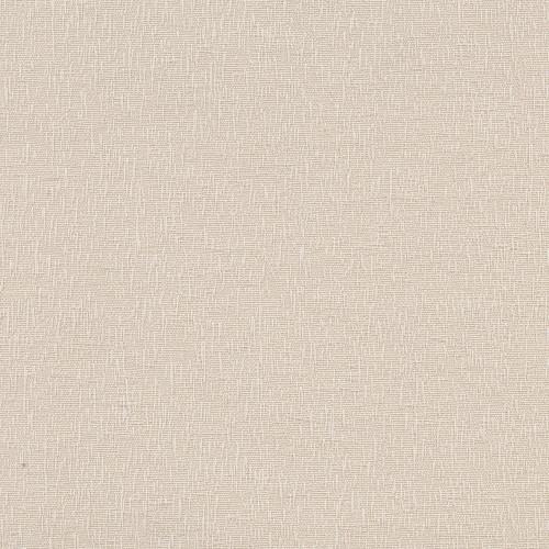 Рулонная штора Сиде 6 бежевый