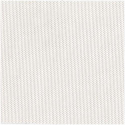Рулонная штора Сатин black-out 2261 светло-бежевый