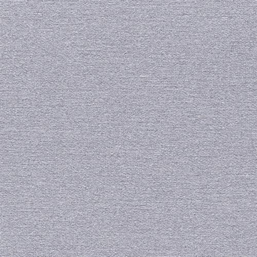 Рулонная штора Жемчуг black-out 1852 серый