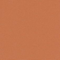 Рулонная штора Альфа 2853 терракота