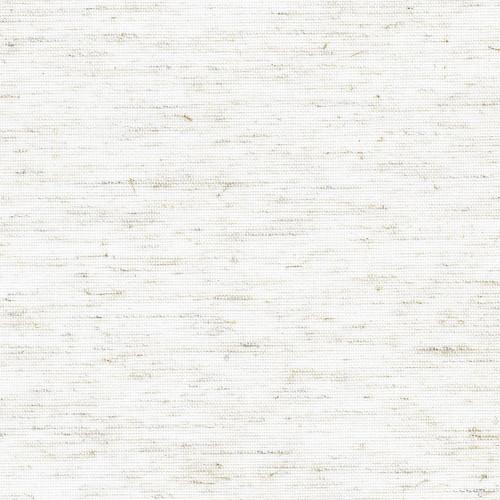 Рулонная штора Лён 0225 белый