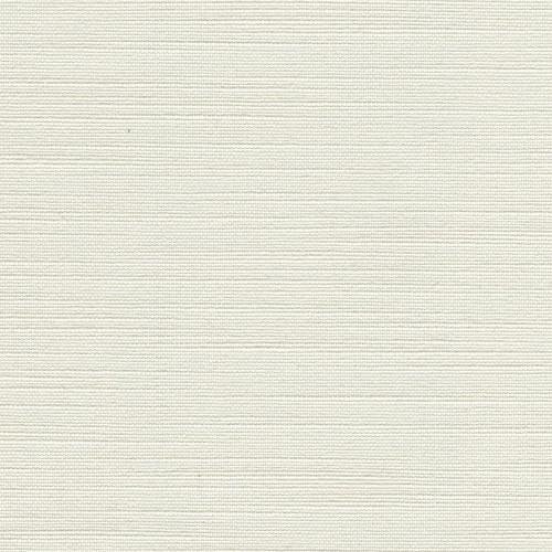 Рулонная штора Лима black-out 2259 светло-бежевый