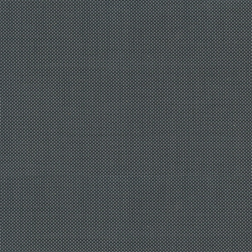 Скрин 5% 1881 темно-серый