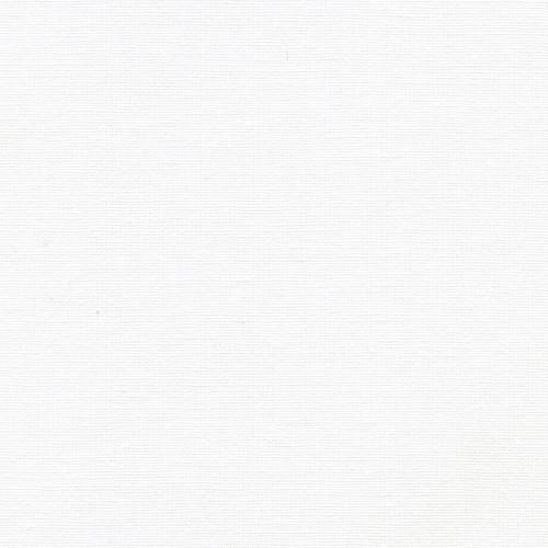 Рулонная штора Гармония 0225 белый