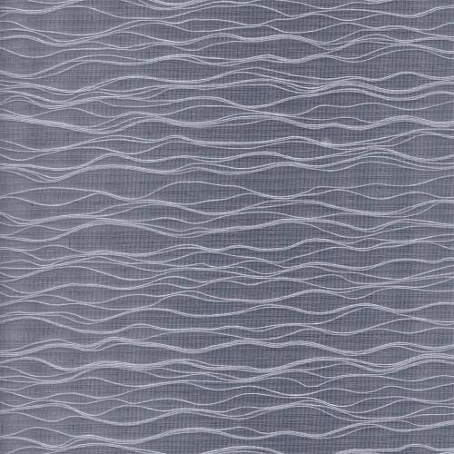 Рулонная штора Бланш 1852 серый