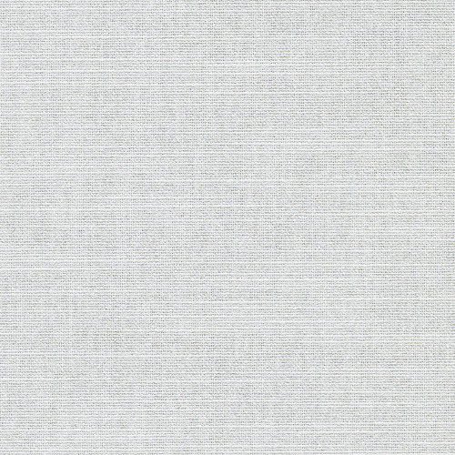Рулонная штора Лима перла 0225 белый
