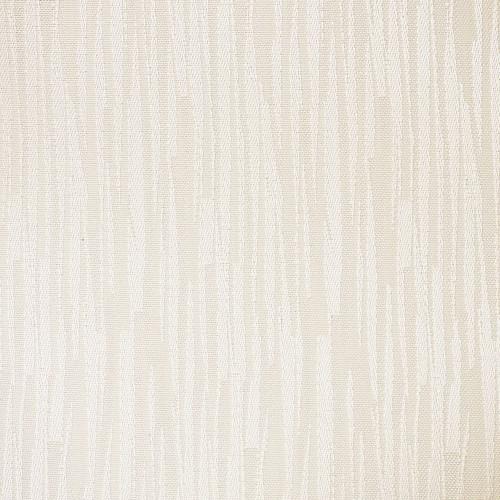 Рулонная штора Эльба 2261 светло-бежевый