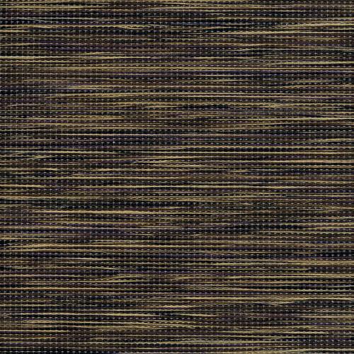 Рулонная штора Сафари 2870 коричневый