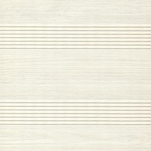 Рулонная штора Асиенда 3144 ваниль