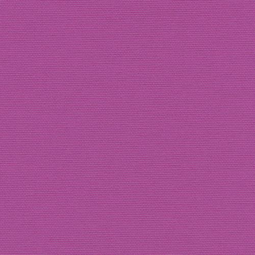Рулонная штора Омега 4858 лиловый