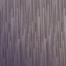Рулонная штора Эльба 2870 коричневый