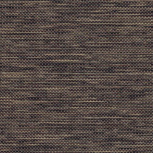 Рулонная штора Сатара 2870 коричневый