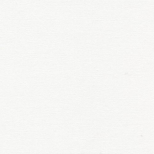 Рулонная штора Омега black-out 0225 белый