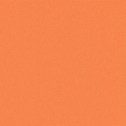 Рулонная штора Альфа 4290 оранжевый
