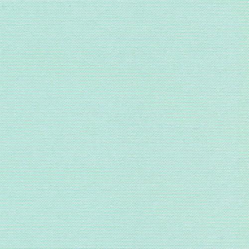 Рулонная штора Альфа 5992 бирюзовый