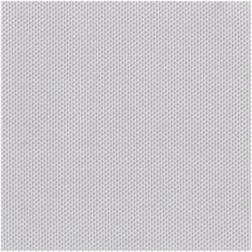 Рулонная штора Сатин black-out 1608 светло-серый