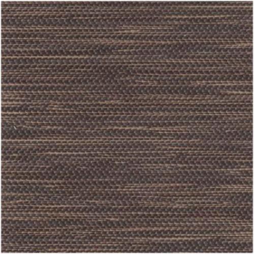 Рулонная штора Юта black-out 2870 коричневый