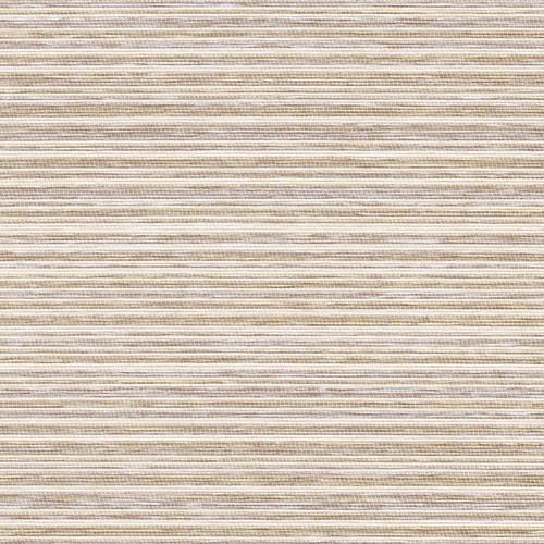 Рулонная штора Маракеш dim-out 2261 бежевый