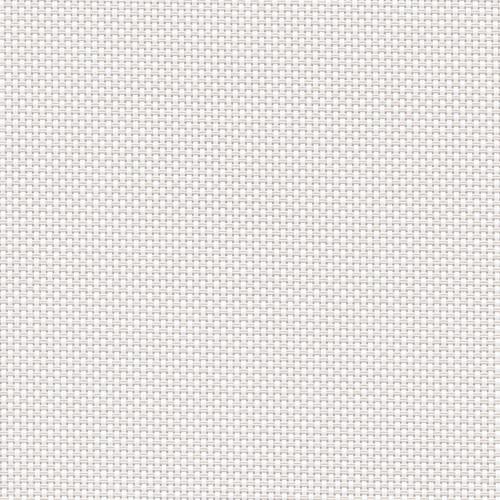 Рулонная штора Скрин ii 2259 бежевый