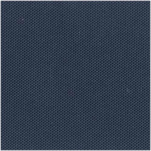 Рулонная штора Сатин black-out 5470 темно-синий