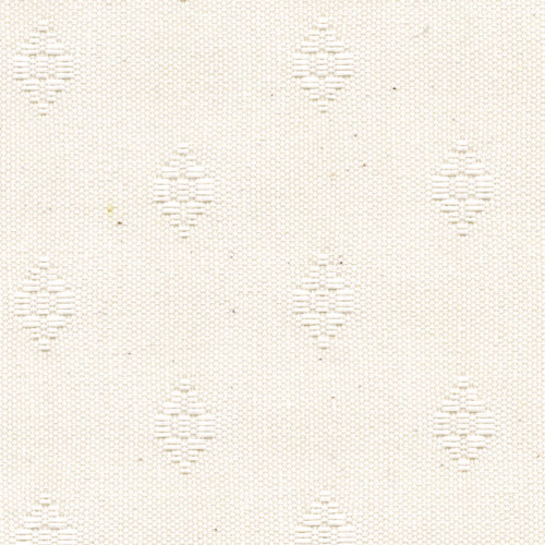 Рулонная штора Диаманда 2261 св.бежевый