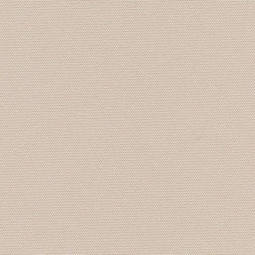 Рулонная штора Альфа black-out 2746 темно-бежевый