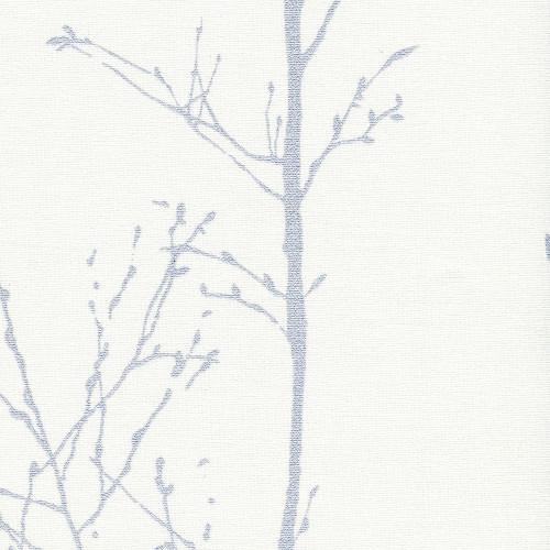Рулонная штора Тальник 2261 светло-бежевый